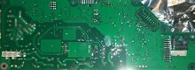 Pre owned OEM GE Dishwasher Main Board WD21X24901