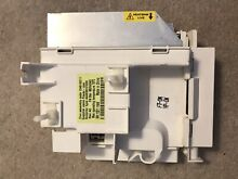 Kenmore Maytag Whirlpool Frigidaire Front Load Washer Motor Cotrol Board 1346182
