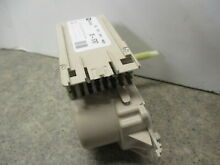 CROSLEY WASHER TIMER PART   21001545