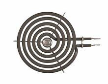 OEM GE WB30M1 Range Stove  Small Surface Element 6 Inch