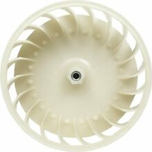 OEM Speed Queen  510139P Washer Dryer Blower Wheel Assembly