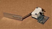 Thermador Oven Replacement Air Interlock   Sail Switch 00488400  488400  596854