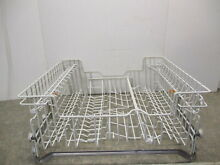 MIELE DISHWASHER UPPER DISHRACK PART   G892SCUP1US