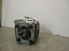 MAYTAG WASHER MOTOR PART   8528158