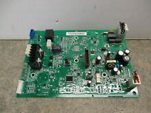 GE WASHER CONTROL BOARD PART   WH22X29556