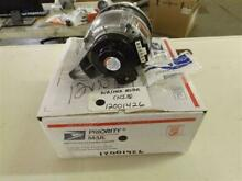 Maytag Washer  12001426  Washer Motor   NEW IN BOX