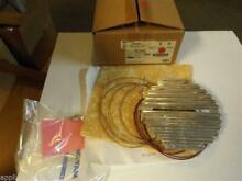 Maytag Amana Stove  R0157501  Element Kit  Small   NEW IN BOX