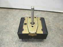 KELVINATOR RANGE SWITCH PART   1307149