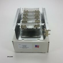 Dryer Heating Element 279838   FREE SHIP