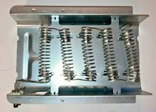 Dryer Heating Element 279838 for Whirlpool Roper Kenmore 3403585