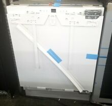 NEW OUT OF BOX 24  LIEBHERR BUILT IN UNDERCOUNTER REFRIGERATOR PANEL READY