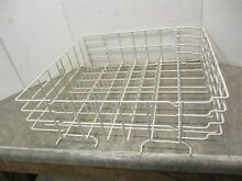 KENMORE DISHWASHER LOWER RACK PART   808602302