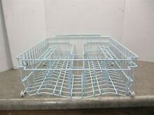 MAYTAG DISHWASHER LOWER RACK PART   12001330
