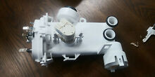 Bosch Thermador 480317 00480317 Dishwasher Water Heater Assembly Genuine OEM
