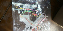 Bosch Thermador 12014146 Dishwasher Wire   Cable Harness Genuine OEM