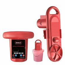 Portable Washing Machine for Camping and RVs Suitable for Travel   Outdoors