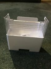 MCD618871 AKC72949307 Lg Refrigerator Ice Maker Auger And Bucket Assembly