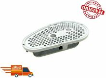 New OEM Genuine W10828351 Lint   Cover Filter Whirlpool Dryer 8531964 8531967