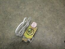 KENMORE REFRIGERATOR THERMOSTAT PART  5304496561