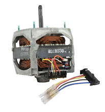 New 12002351 Genuine OEM Whirlpool Maytag Washer Drive Motor Kit   FAST SHIPPING