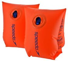 SPEEDO SWIMMING ARM BAND ARMBANDS ALL AGES NEW WATER WINGS