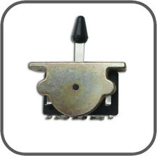 5 way switch for Fender Stratocaster Strat  Telecaster