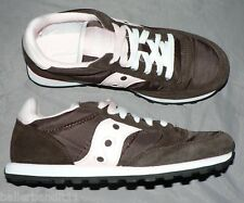 Saucony Jazz Low Pro shoes new womens sneakers trainers