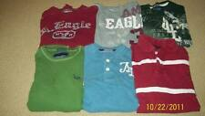AE American Eagle polo t Shirts XS S L XL  PICK ONE