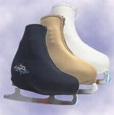 New Insulated Neoprene Boot Glove Ice Light  Boot Covers 3 Colors