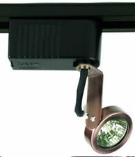 Liton LT726 Track Lighting Low Voltage Track Gimbal Mini