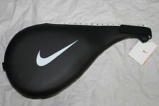 NIKE Double KICK PAD FOR TAEKWONDO KARATE MARTIAL ARTS TRAINING