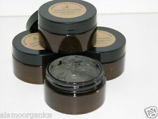 Dead Sea Mineral Mud Unscented or Scented with Essential Oils
