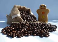 4 x 1kg Coffee beans Flavoured, Normal Roast, Decafeinated coffee or ground