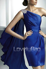 Beaded Pleated Chiffon Slim Fit Short Party Club Sexy Homecoming Cocktail Dress