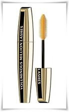 New LOREAL VOLUMINOUS Million Lashes MASCARA YOU CHOOSE