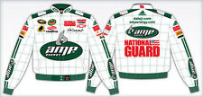 Dale Earnhardt JR youth kid Amp white youth kid JH designer