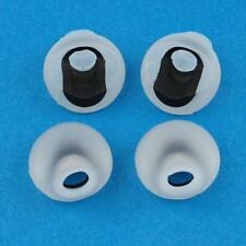 New 6 Replacement LARGE EARBUD Tips for BOSE IE in ear Earphone