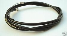 Dia Compe Low Friction Cycle / Bike Brake Cable BMX / Singlespeed