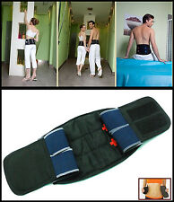 Magnetic Pain Relief Back & Belly Belts (also used as Belly/Fat Burner Belt)