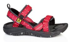 Source Godi  Women Sport Hiking Sandal New Colors for 2014