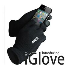Cool Screen Touch Gloves Unisex Winter Gloves For Cell Phone/iPhone/iPad/Tablet