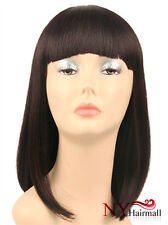 ItTress Top Model Synthetic Wig FFC-103