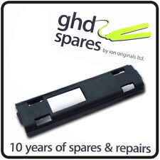 5x BACKING PLATE HEATER HOLDER FOR GHD - ghd3 501 3.1b 4.0 4.1 4.2 5.0 or SS5.0