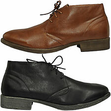 scarpe uomo classiche eleganti occasione offerta saldi nero marrone men shoes 45