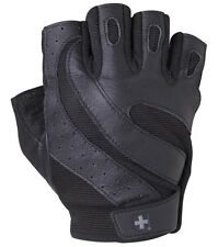 Harbinger Pro Weight Lifting Gloves