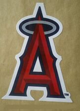 Los Angeles Angels Decal Sticker MLB Baseball Officially Licensed Your Choice