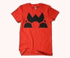 TEAM MAGMA team rocket pokemon T-SHIRT funny shirt ALL SIZES AND COLORS !!!