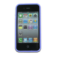 For Apple iphone 4 4s Fusion Candy Case Screen Protector Car USB Travel Charger