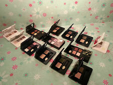 Estee Lauder EL Eye Shadow Various Shades Different Sizes New Unboxed