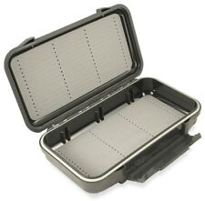Caimore 'Click-Lock Any Size' Fly Box with options